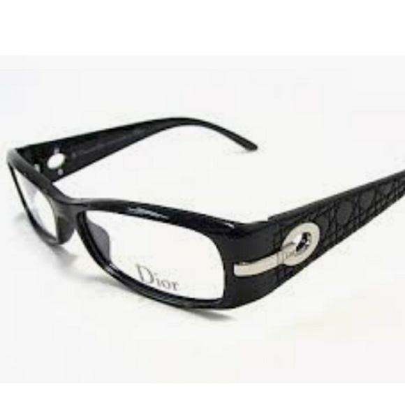 6fdee9938223 Dior Accessories - Christian Dior Eyeglasses